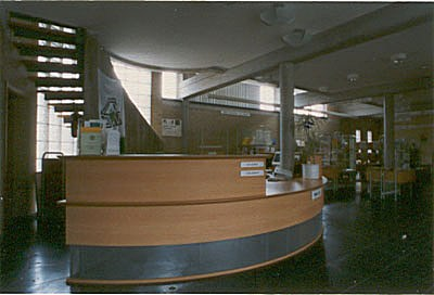 bibliotheek wingene 02