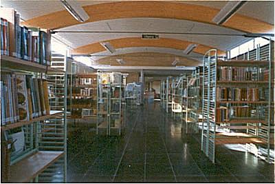 bibliotheek wingene 04