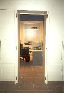 kantoor centea 03