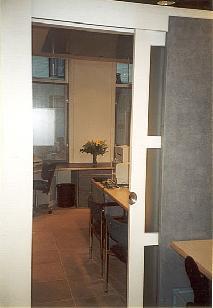 kantoor centea 04